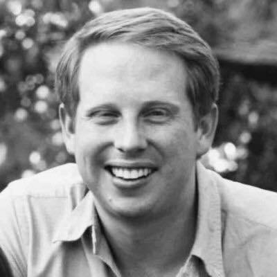 Bryan N. Smith
